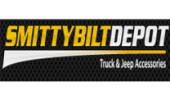 Smittybilt Depot