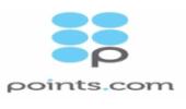 Points.com