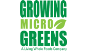 GrowingMicrogreens