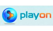PlayOn