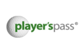 Player's Pass