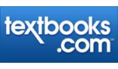 Textbooks.com