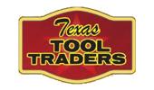 Texas Tool Traders