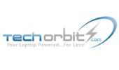 TechOrbits