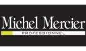 Michel Mercier Detangler