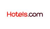Hotels.com Canada