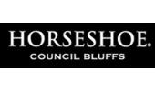Horseshoe Council Bluffs
