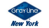 Gray Line NY