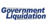 Government Liquidation