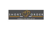 ShortOrder