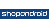 ShopAndroid