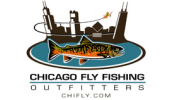 Chifly