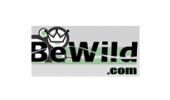 BeWild
