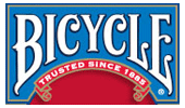 Bicycle Card Games