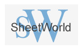 Sheet World