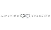 Lifetime Sterling