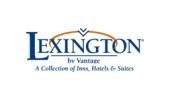 Lexington by Vantage