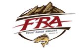 Front Range Anglers