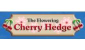 Cherry Hedges