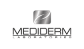 Mediderm Laboratories