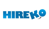 Hireko Golf