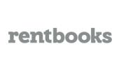 Rentbooks