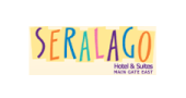 Seralago Hotel and Suites