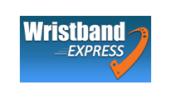 Wristband Express