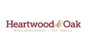 Heartwood & Oak