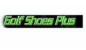 Golf Shoes Plus