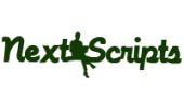 NextScripts