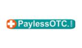PaylessOTC