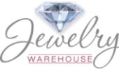 Jewelry Warehouse