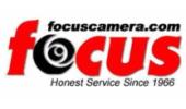 Focus Camera