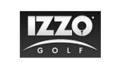 Izzo Golf