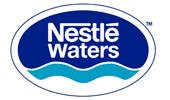 Nestle Waters