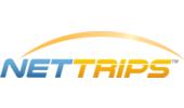 NetTrips