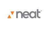 The Neat Company