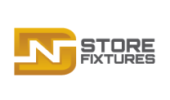 ND Store Fixtures