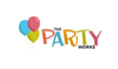 The Party Works