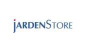 Jarden Store