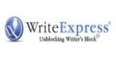 WriteExpress