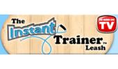 Instant Trainer Leash