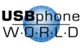 USB Phone World