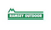 Ramsey Outdoor