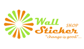 Wall Sticker Shop