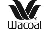 Wacoal