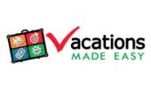 VacationsMadeEasy