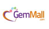 GemMall