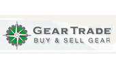 GearTrade